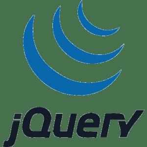 Jquery y Jquery Mobile