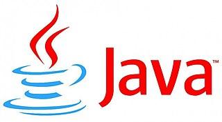 Java Básico