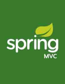 Desarrollo Web con Spring MVC