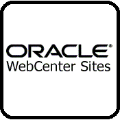 Oracle Webcenter Sites - Building New Sites