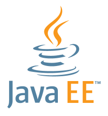 Programación Web Java (JEE)