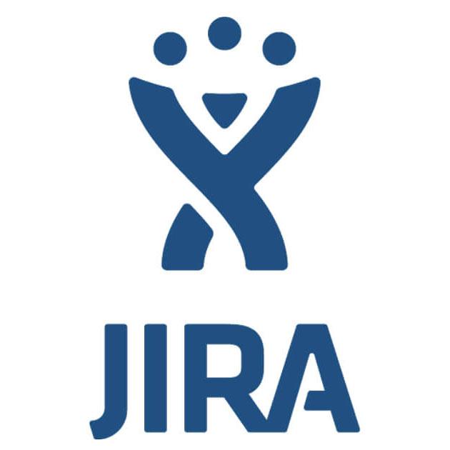 Gestor de Proyectos: Jira