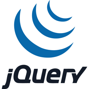 Jquery y Jquery Mobile copia 1